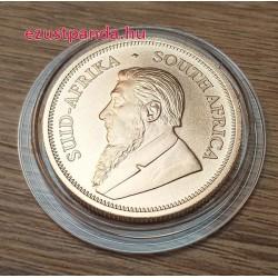 Krugerrand 2021 1/2 uncia arany pénzérme