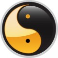 Yin-yang sorozat Fidzsi