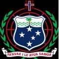 Szamoa