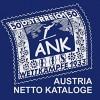 Verlag ANK