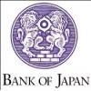 Japan Mint