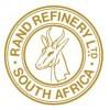 Rand Refinery (ZA)