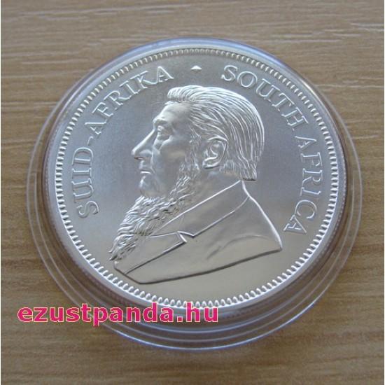 Krugerrand 2019 1 uncia ezüst érme