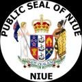 Niue sziget