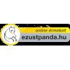 Ezüst Panda Online Érmebolt